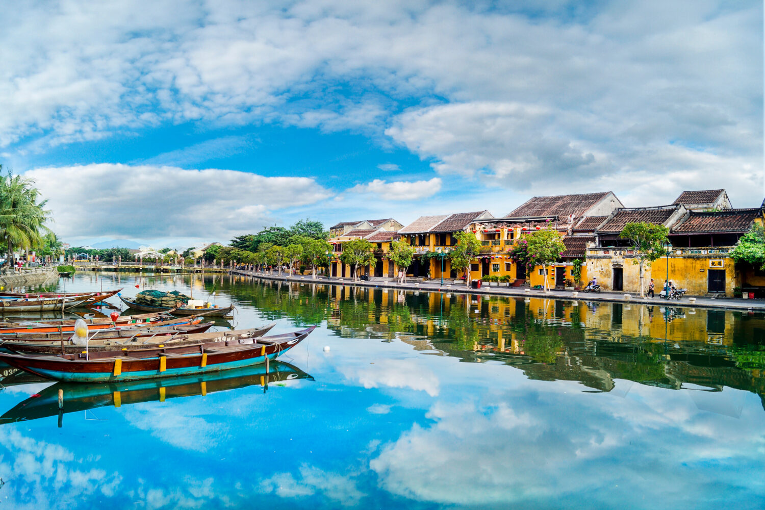 vietnam luxury holidays