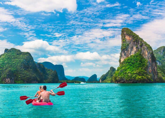 thailand vietnam cambodia tour