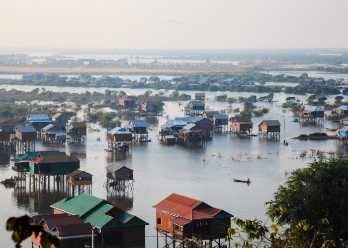 vietnam laos cambodia