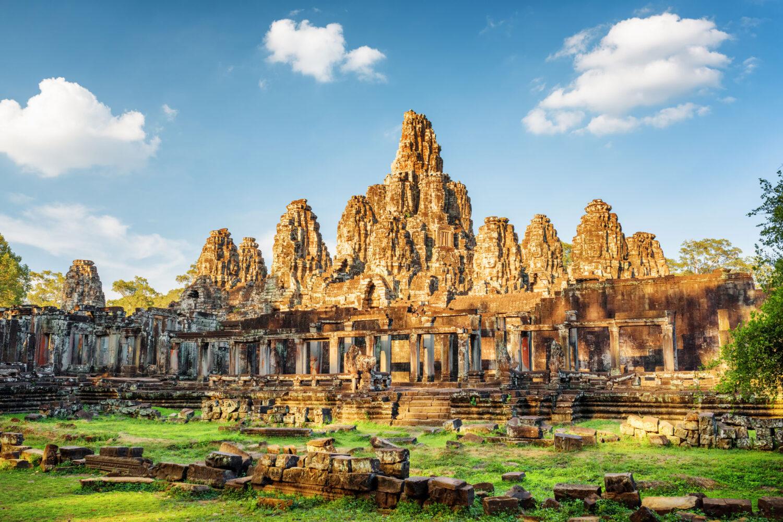 Vietnam tour packages
